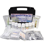 Well Driller Test Kit: Master